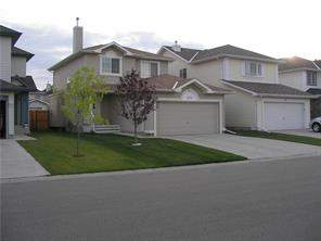 Detached Millrise Calgary real estate