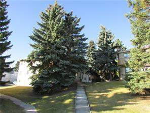 #108 219 Huntington Park BA Nw, Calgary, Attached homes