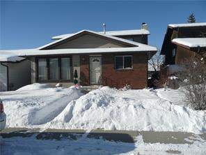 159 Mckinnon PL Ne, Calgary, Mayland Heights Detached