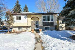 Detached Albert Park/Radisson Heights Calgary real estate Listing