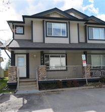 292 Stonemere Pl, Chestermere  Listing