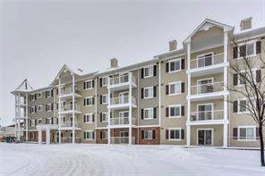 #2314 43 Country Village Ln Ne in Country Hills Village Calgary-MLS® #C4170660