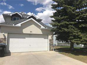 MLS® #C417067480 Sceptre CL Nw in Scenic Acres Calgary Alberta