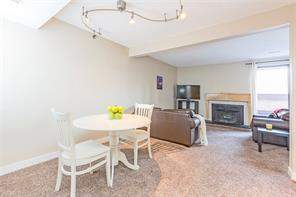 #111 2520 Palliser DR Sw, Calgary, Oakridge Attached