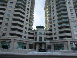 #308 1121 6 AV Sw, Calgary, Downtown West End Apartment Listing