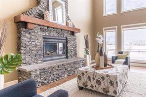 30 Ranchers Gr, Okotoks, Detached homes