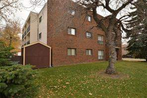 Downtown_Strathmore Strathmore Apartment homes