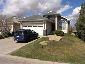 MLS® #C4170772553 Schubert PL Nw in Scenic Acres Calgary Alberta