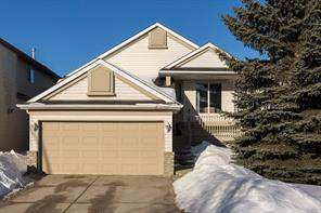 Detached Harvest Hills Calgary Real Estate