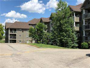 Millrise Apartment home in Calgary