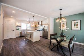 Penbrooke Meadows Detached home in Calgary