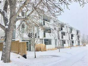 Varsity Calgary Apartment homes