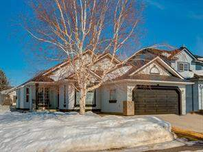 28 Douglasview Ri Se, Calgary, Douglasdale/Glen Detached Listing