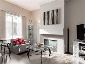 Copperfield Copperfield Calgary Attached homes