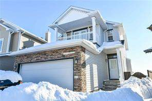 137 Taralake CR Ne, Calgary, Taradale Detached