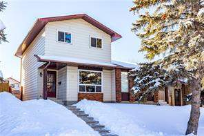 19 Bermuda PL Nw, Calgary, Beddington Heights Attached