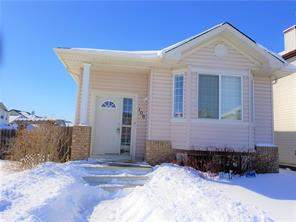 106 Saddlemont CR Ne, Calgary, Detached homes