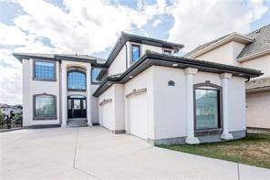 MLS® #C4170980® 60 Evergreen Ln Sw in Evergreen Calgary Alberta
