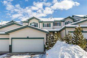 #2 122 Bow Ridge Cr in Bow Ridge Cochrane-MLS® #C4171107