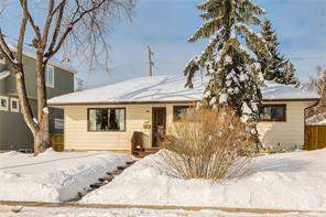 170 Westover DR Sw, Calgary, Detached homes