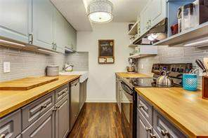 #109 7007 4a ST Sw, Calgary, Apartment homes