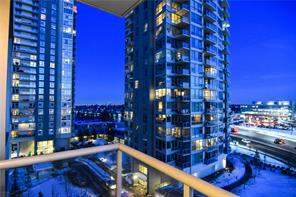 Spruce Cliff Calgary Apartment homes