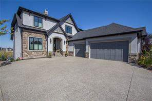 30 Waters Edge Dr, Heritage Pointe, Detached homes Listing
