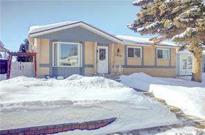 Bonavista Downs Homes for sale, Detached