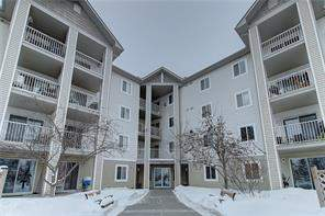 #131 1717 60 ST Se, Calgary, Red Carpet Apartment