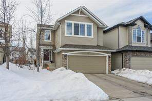 MLS® #C417132211 Cougar Ridge Li Sw in Cougar Ridge Calgary Alberta