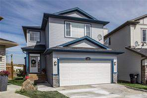125 Covebrook BA Ne, Calgary, Coventry Hills Detached Listing