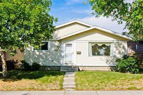 732 Whitemont DR Ne, Calgary, Whitehorn Detached