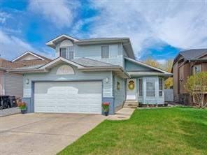 99 Hawkmount Gr Nw, Calgary, Hawkwood Detached
