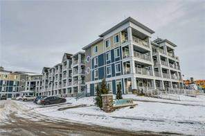 #301 110 Auburn Meadows Vw Se, Calgary, Apartment homes