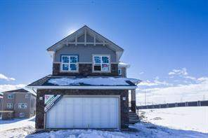 250 Nolanhurst BA Nw, Calgary, Nolan Hill Detached