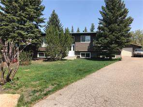7 Glenbrook Ba, Cochrane, Glenbow Detached