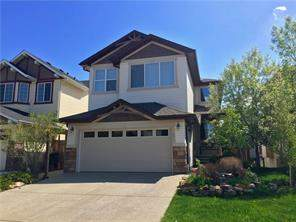 125 Everoak Ci Sw in Evergreen Calgary-MLS® #C4171568