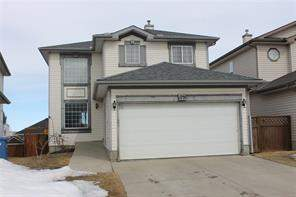 179 Hidden Spring CL Nw, Calgary, Hidden Valley Detached