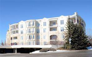 Dalhousie Homes for sale, Apartment