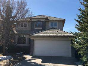 57 Royal Crest Tc Nw, Calgary, Detached homes
