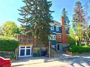 Bankview Detached home in Calgary Listing