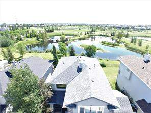 Chestermere Westmere Homes for sale, Detached