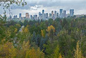 Land Elboya Calgary Real Estate