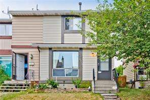 3311 56 ST Ne, Calgary, Temple Attached