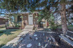 107 Deer Ridge WY Se, Calgary, Deer Ridge Detached