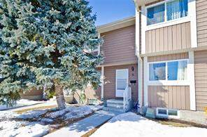 Deer Run #14 14736 Deerfield DR Se, Calgary  condos for sale