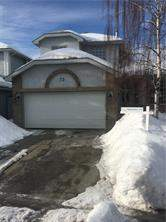 73 Shawbrooke CL Sw, Calgary, Detached homes