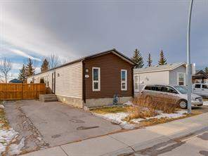 Detached Erin Woods Calgary Real Estate