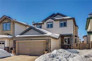 MLS® #C4172043113 West Ranch PL Sw in West Springs Calgary Alberta
