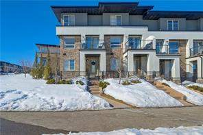 Aspen Woods Attached Aspen Woods Calgary Real Estate condos for sale